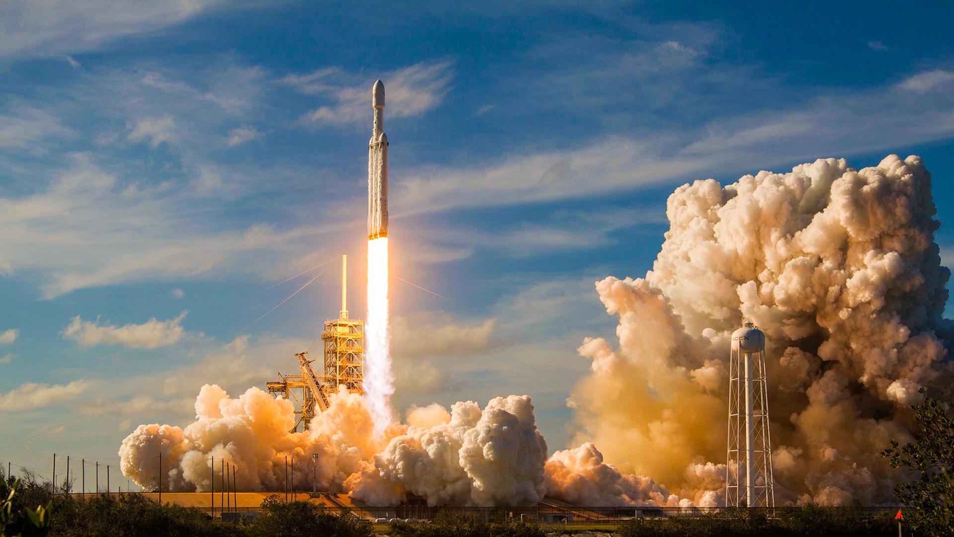 Markkinointiviestinnän suunnittelu ei ole rakettitiedettä