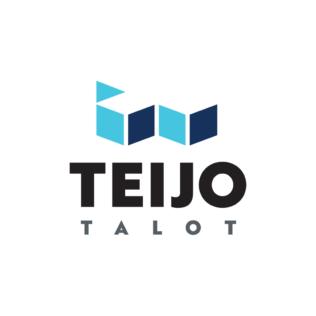 Teijo-Talot, logo